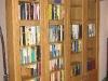 Librería a medida