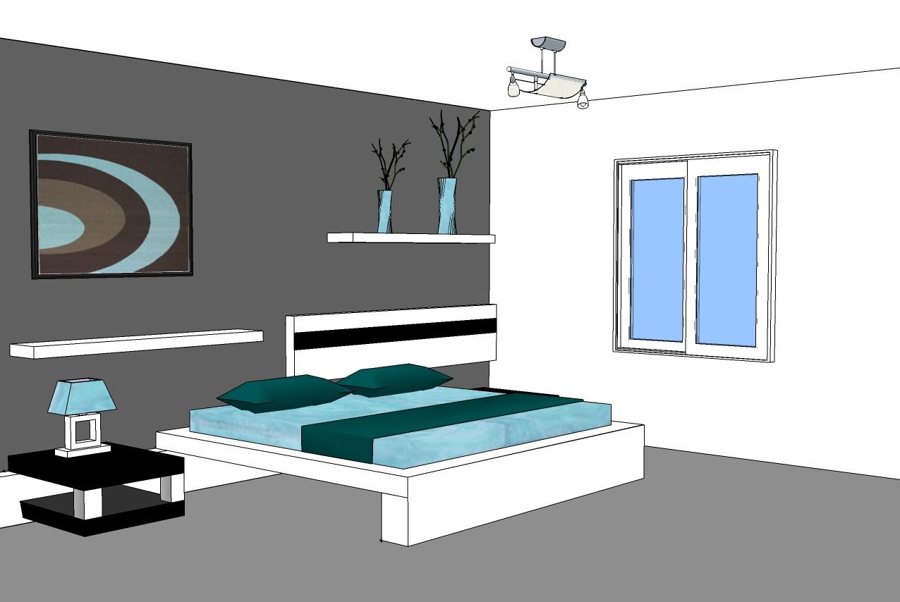 Arquitectura de interiorismo reformas y proyectos de - Arquitectura y decoracion ...