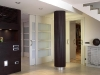 Interiorismo en salón